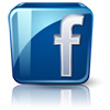 Find Weko on Facebook